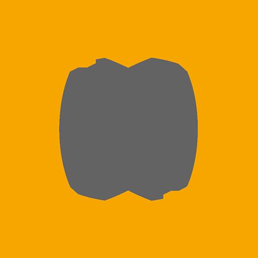 Herema_logo_kleinvierkant