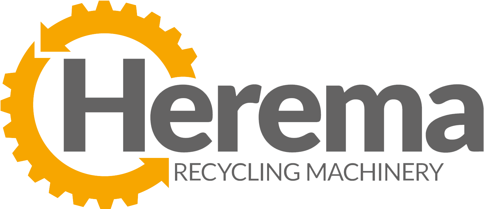 Herema Recycling Machinery