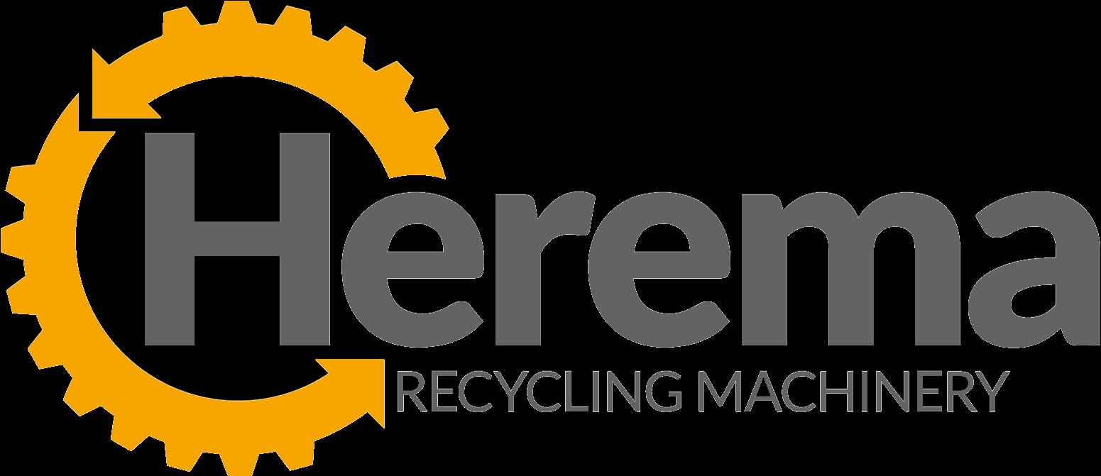 Herema Recycling Machinery