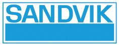 A6_Sandvik_logo
